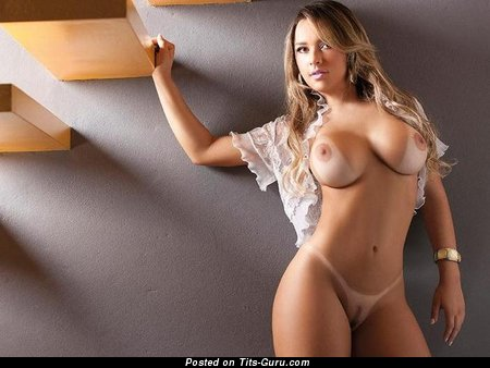 Image. Rafaela Ravena - awesome woman with big tittys pic