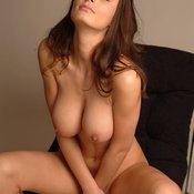 tina сиськи фото: натуральная грудь