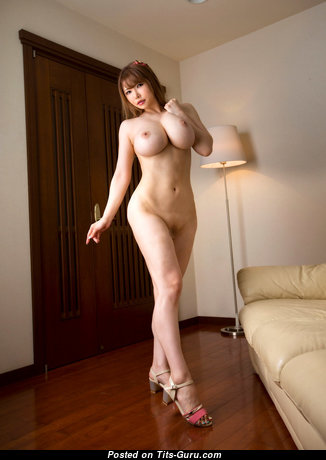 Appealing Undressed Asian Babe (Hd Sexual Picture)