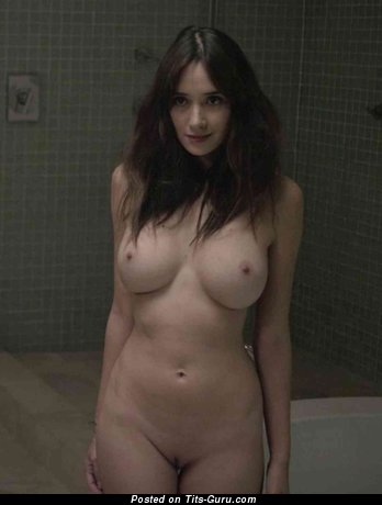 Sara Malakul Lane - Grand Thai, American Brunette Actress with Lovely Naked C Size Titties (Hd Xxx Picture)