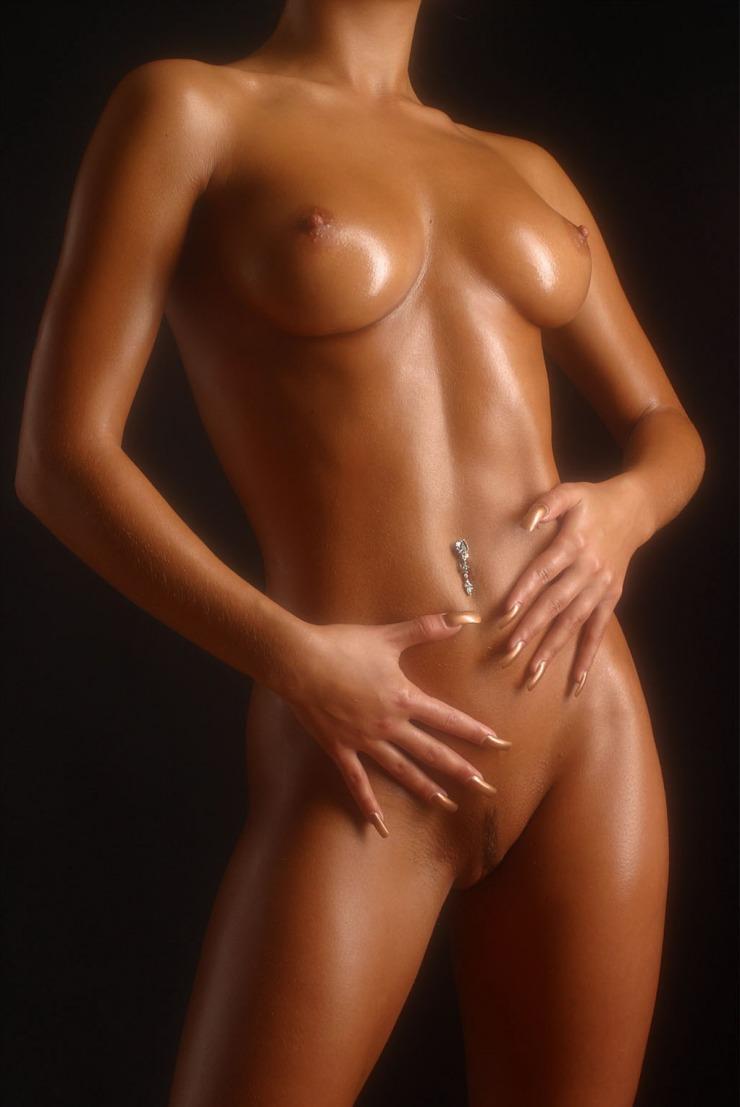 Фото красота обнаженного тела 14 фотография