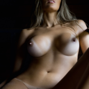 Hot girl with big tittys pic