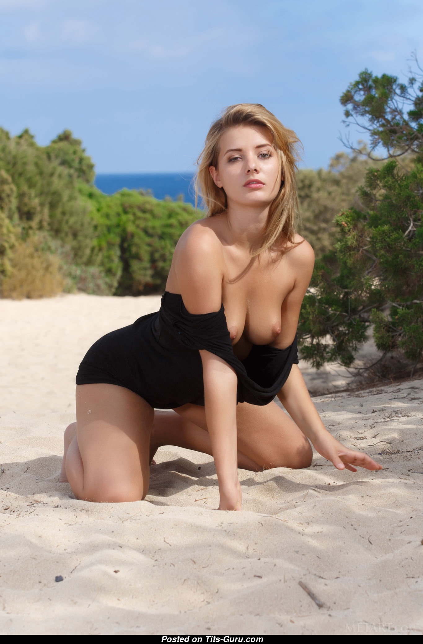 Порнозвезда анна ли, подборка порно частных фото