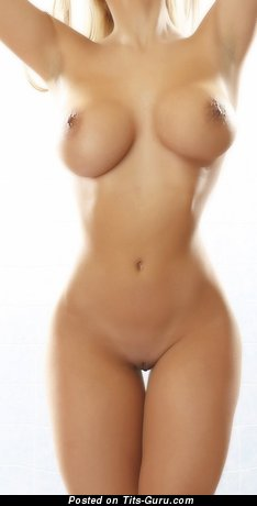 Image. Nude wonderful woman with big boobs picture