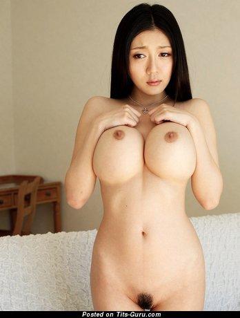 Miho Ichiki Pornstar