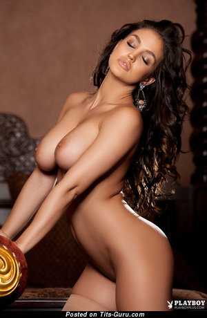 Image. Jaclyn Swedberg - nude hot lady with natural breast image