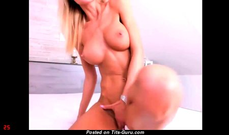 Falling Angel - Yummy Undressed Blonde Babe with Pointy Nipples (Hd Sex Pic)