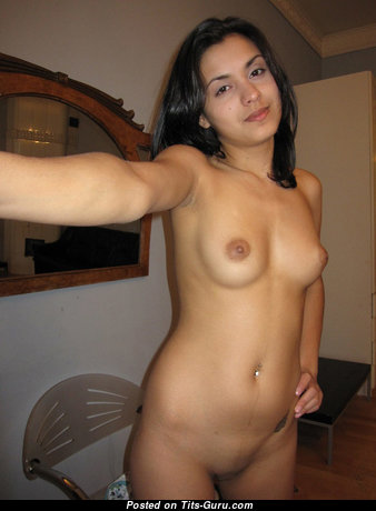 Ishu - The Best Asian Girlfriend, Babe & Actress with The Best Exposed Real Tittys & Big Nipples (Sex Pix)