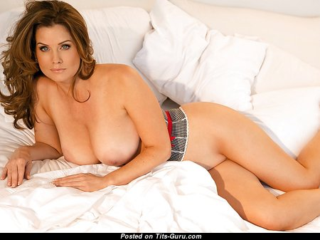Кэрри Стивенс - Hot Babe with Hot Open Full Tittys (Sex Image)