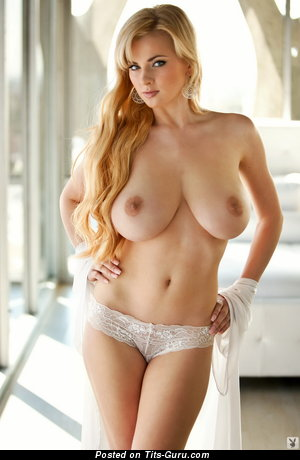 Image. Naked awesome girl pic