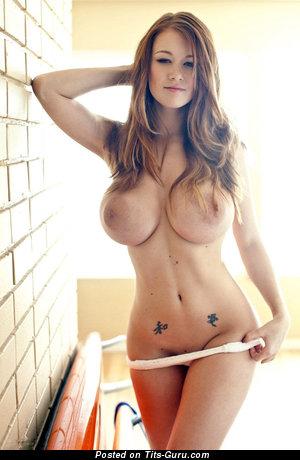 голые девушки фото только
