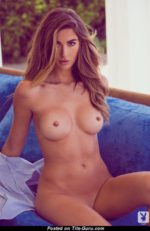 Superb Naked Babe (Hd Sexual Foto)