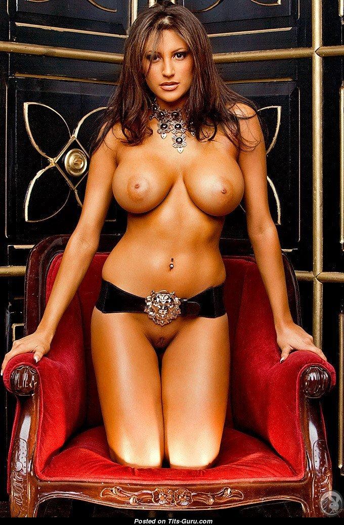 Порно фото звезд журнала