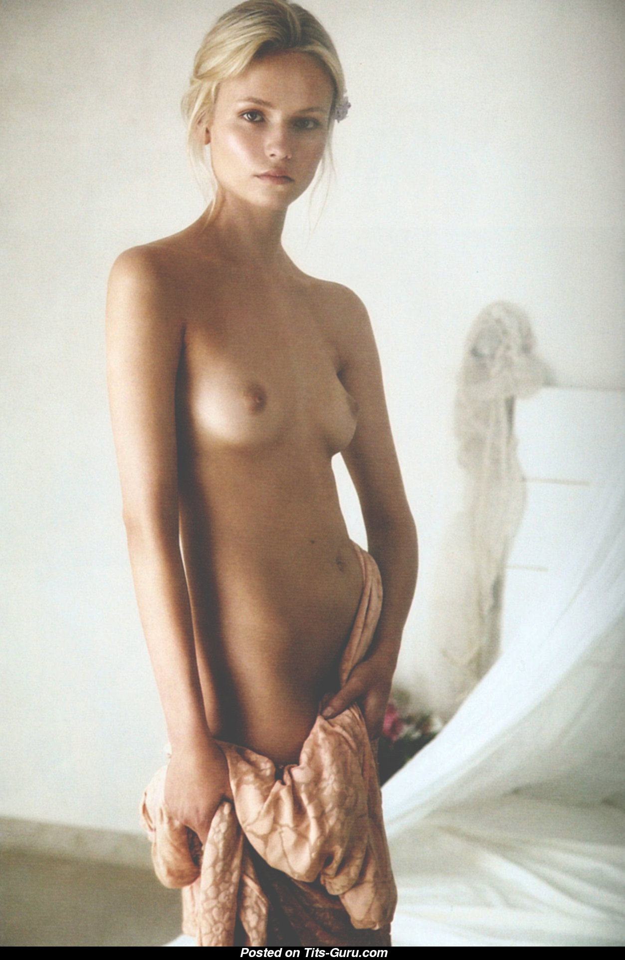 Tits Natasha Poly nudes (32 photos), Sexy, Is a cute, Twitter, underwear 2019