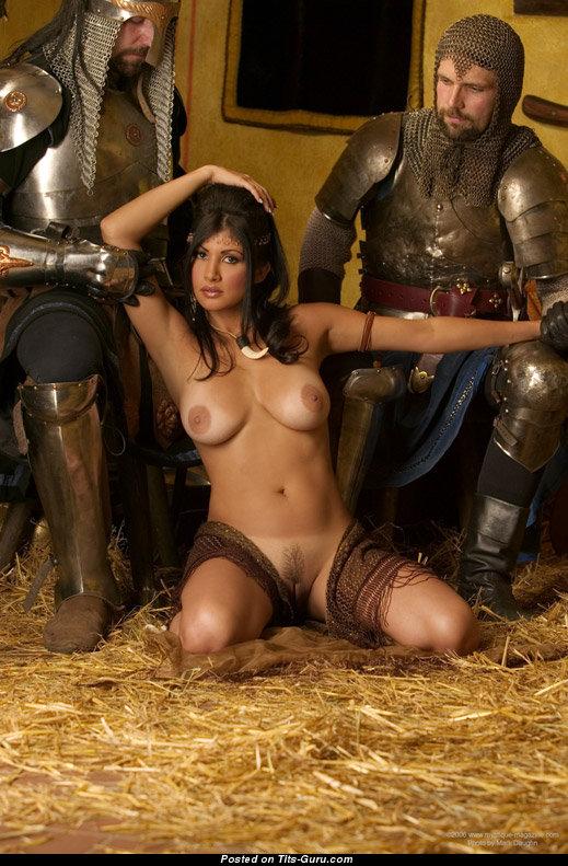 Моника белуччи голая порно фото