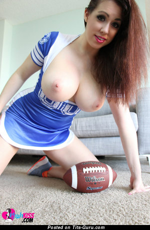 Naked hot woman pic