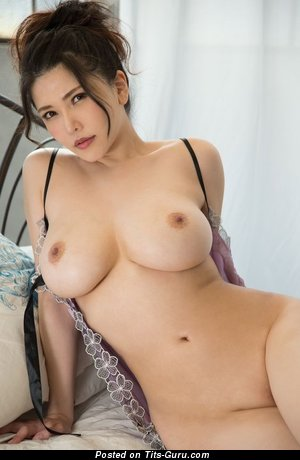 Image. Nude asian image