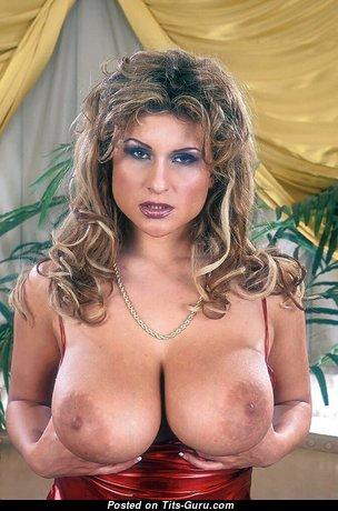 Cassandra Scoreland - Cute Unclothed Babe (Hd Porn Photoshoot)