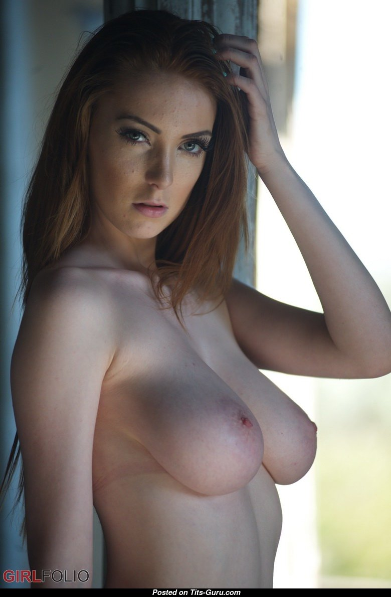 Очаровательное сиськи порно фото — photo 2