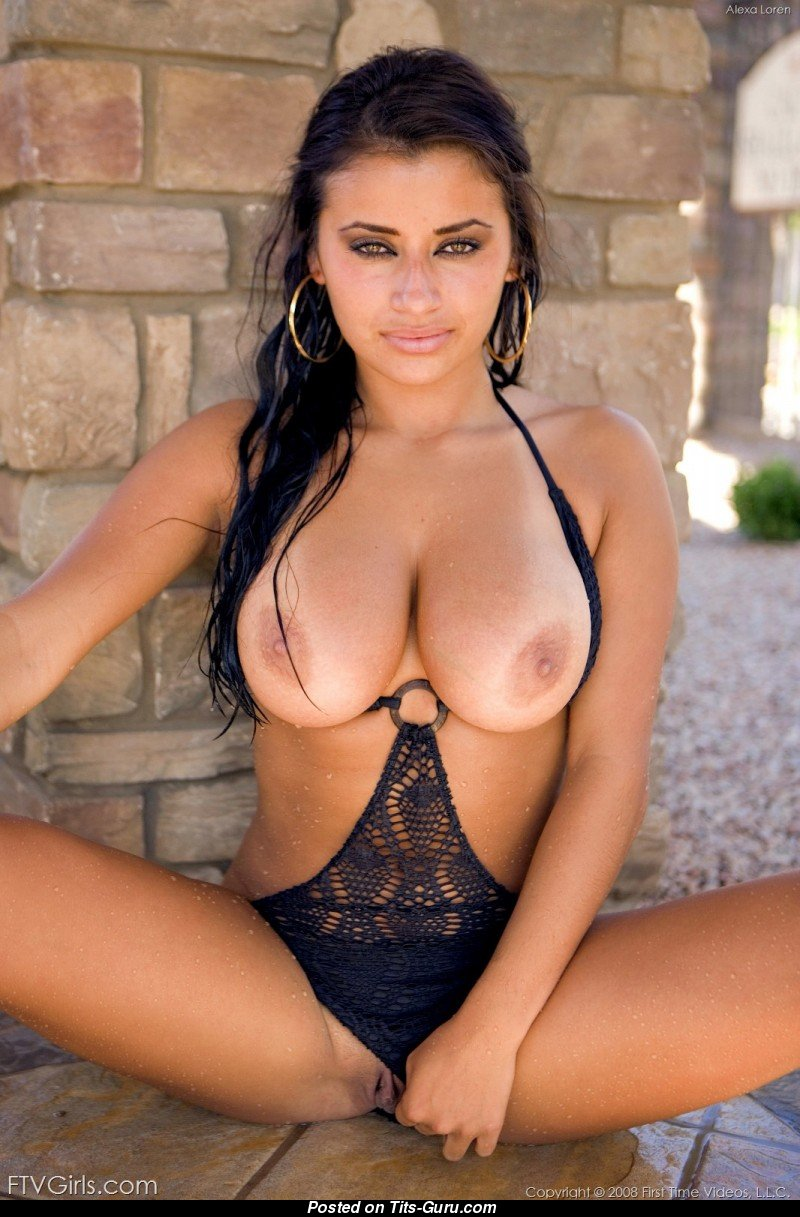 alexa loren - nude latina with medium natural tots pic 1487008992338