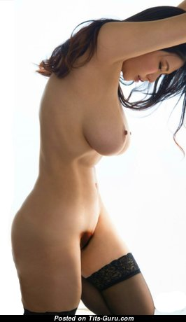 Una Piccola & Pleasing Wet, Glamour, Painted, Topless & Non-Nude Latina, Ebony & Asian Escort, College & Playboy Brunette Housewife, Actress, Babe, Dancer, Secretary, Singer, Wife, Lesbians, Pornstar, Kissing Girls, Nurse, Teacher, Strippers, Gymnastic, Babysitter, Cowgirl, Mom, Bride, Girlfriend & Nerd with Pleasing Natural Soft Chest, Giant Nipples, Tattoo, Sexy Legs, Tan Lines & Piercing in Stockings, Socks, Panties, High Heels, Bikini, Lingerie, Shorts & Pantyhose is Playing Volleyball, Getting Orgasm, Undressing, Doing Yoga, Playing Tennis, Doing Fitness & Smoking in the Pool, Party, Beach & Shower (on Public Leaked, Voyeur, Vintage, Cosplay & Selfie Sex Picture)
