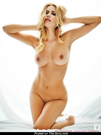 Image. Naked awesome girl with medium boobies photo