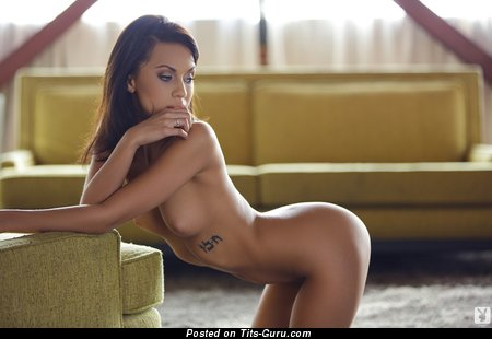 Image. Sexy nude beautiful woman pic