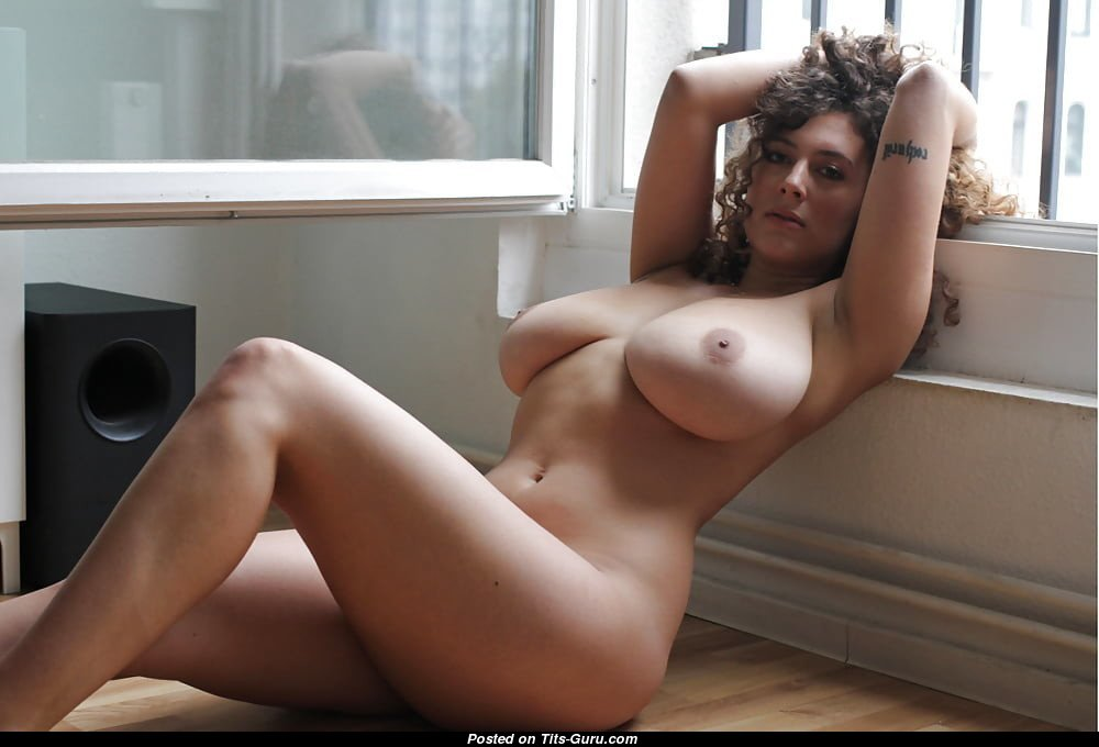 Asian babe of the month sweet