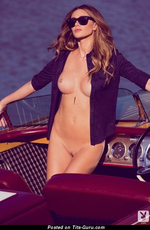 Image. Hot female photo