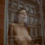 сиськи фото: красотки, hd, окно