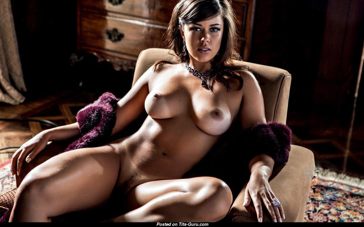 самые красивые эротические модели латинос