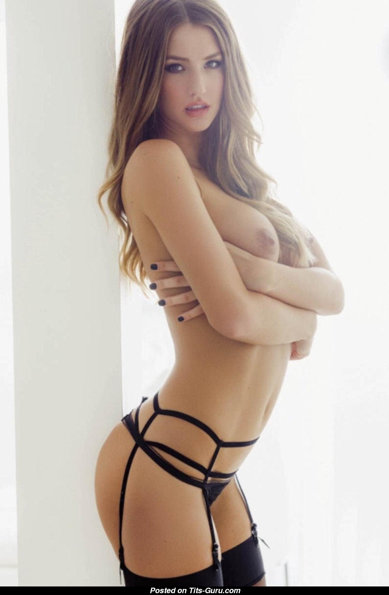 XXX Danica Thrall nudes (43 photos), Sexy, Cleavage, Feet, panties 2018