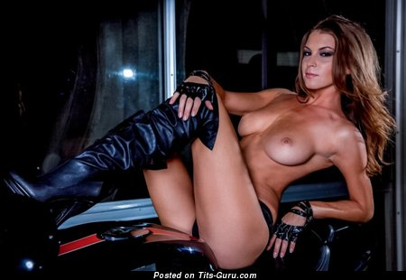 Image. Nude hot girl picture