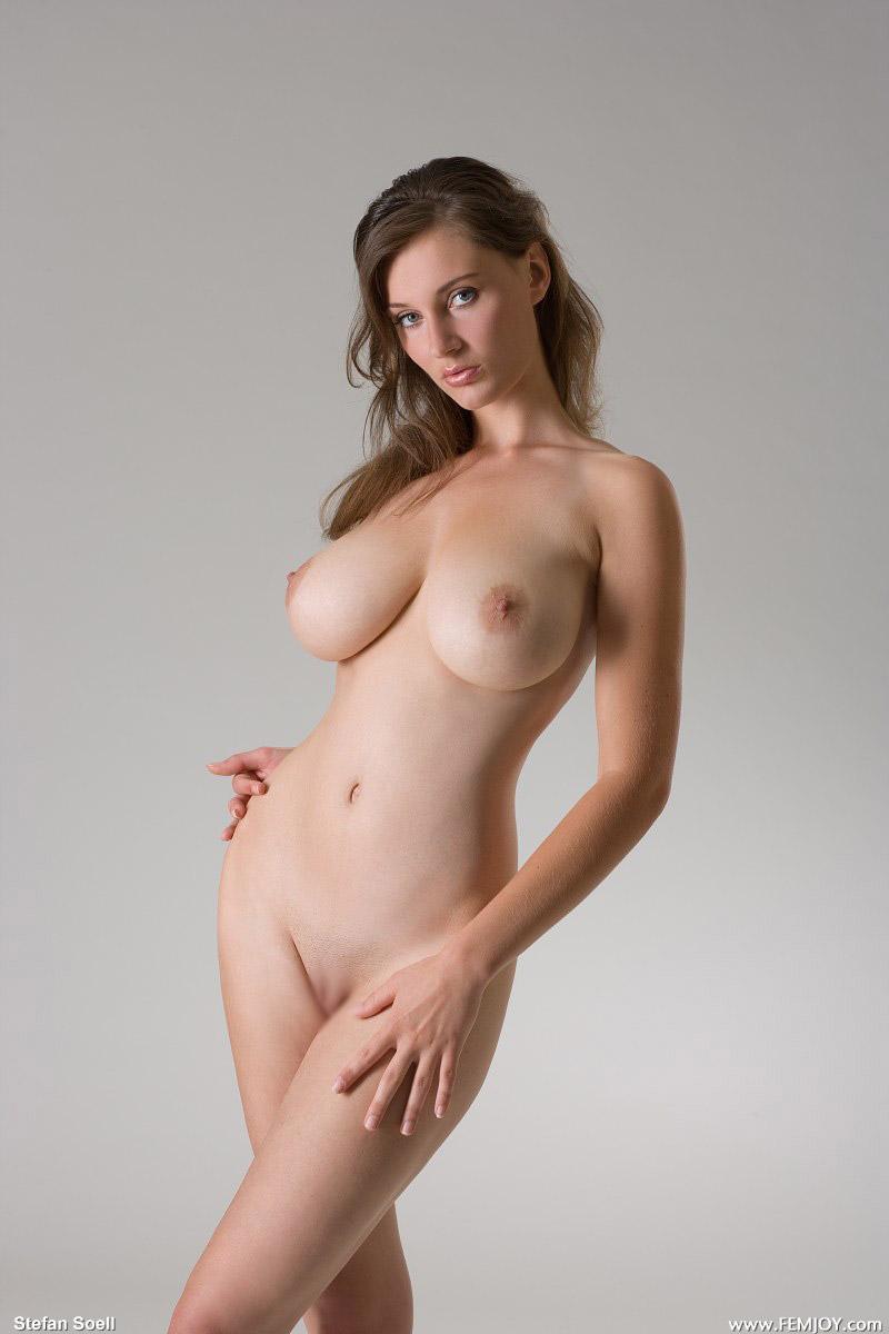 Сики с сиск 9 фотография