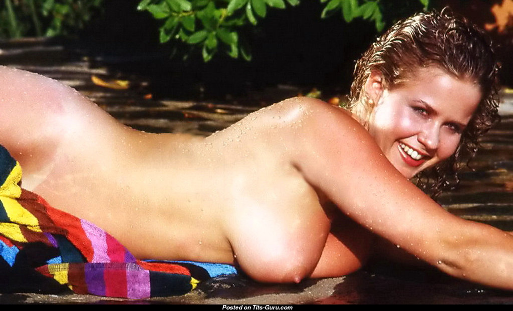 Traylor howard nude fakes