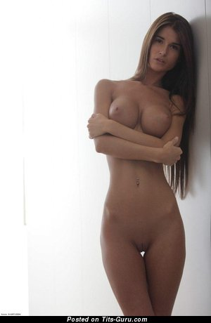 Image. Amateur nude awesome woman photo