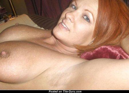 Изображение. Фотка шикарной обнажённой женщины