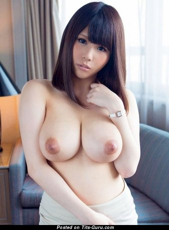 Beautiful Asian Babe with Beautiful Naked Real Dd Size Titty (Hd Sex Photoshoot)