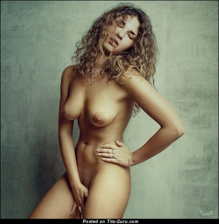 Image. Nude awesome lady picture
