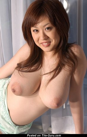 ball-porno-big-boobed-naked-asians