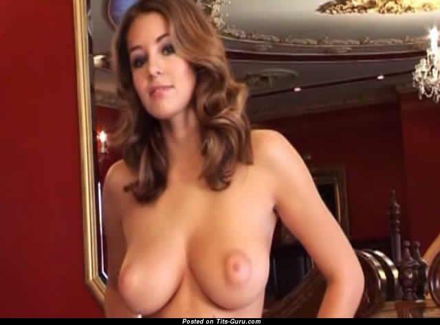 keeley-hazell-sex-tape-gif-asian-bukakke-nude