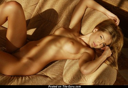 Image. Amateur nude awesome female pic