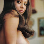 Cynthia Myers - awesome lady with big natural boobs image