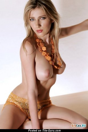 Image. Naked hot lady with big boobs pic