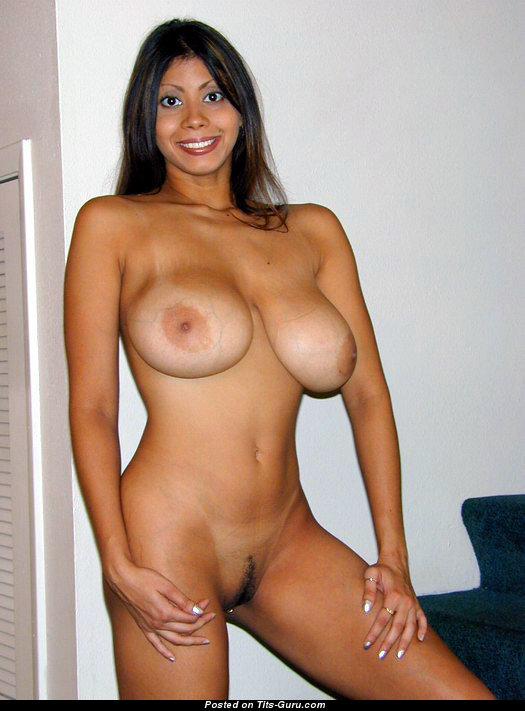 american nude girls big boobs