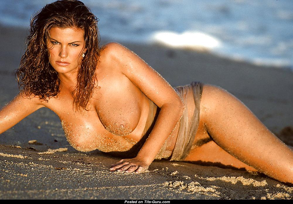 Delos nackt Becky Santos  FreePorn LI: