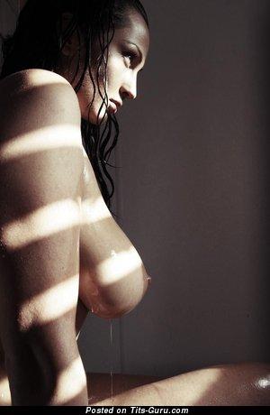Image. Beautiful female photo