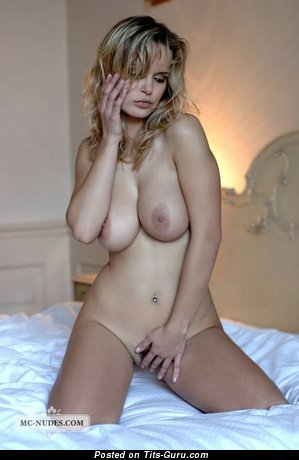 Image. Renata Daninsky - nude amazing woman picture