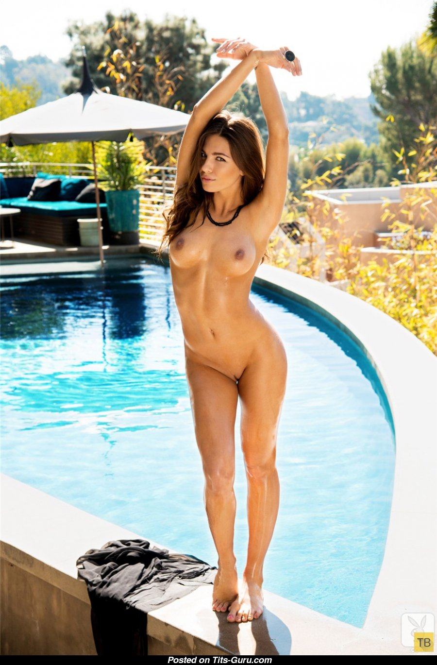 jessica ashley nude: 15 pics of hot naked boobs in 2018