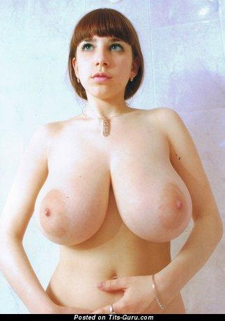 Image. Yulia Nova - nude wonderful lady image